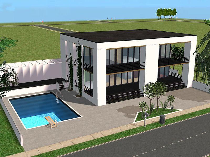 15 12 2009 строительство каркасных домов